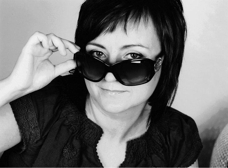 Renata Lempicka