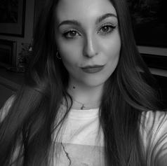 Chiara Isella