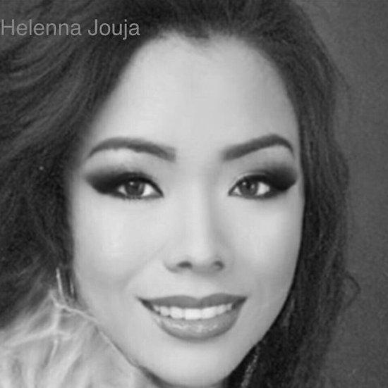 Helenna Jouja