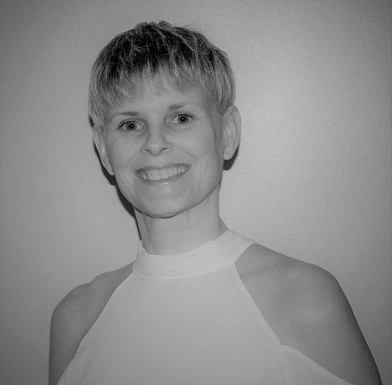 Kathleen Mekailek