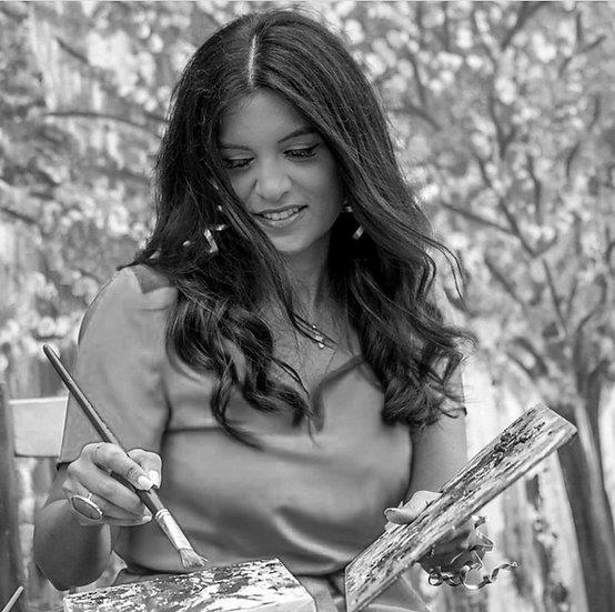 Zeina Nader