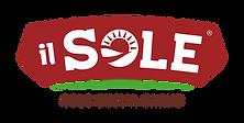 Il SOLE SRL