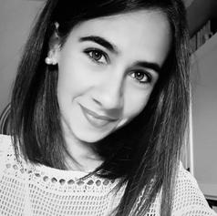 Alessia Ventola