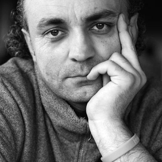 Krzysztof Tarnowski