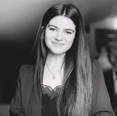 Alessia Logatto