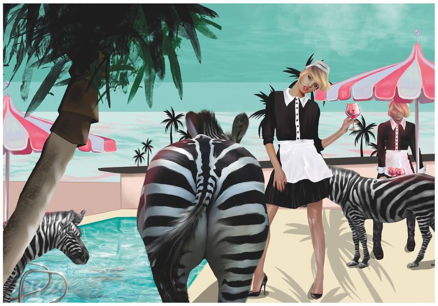 zebra-chicks.jpg