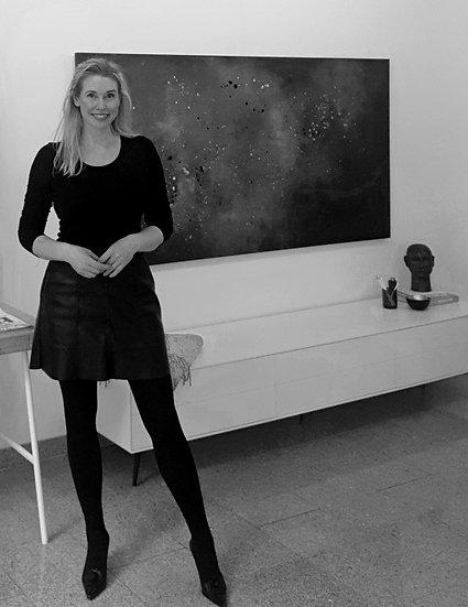 Catherine Pennington-Meyer