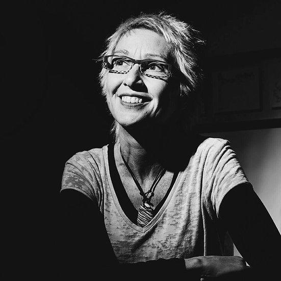 Deborah Joy Bormann