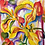 Thumbnail: Flores amarillas