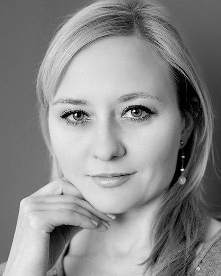 Pauline Schulze