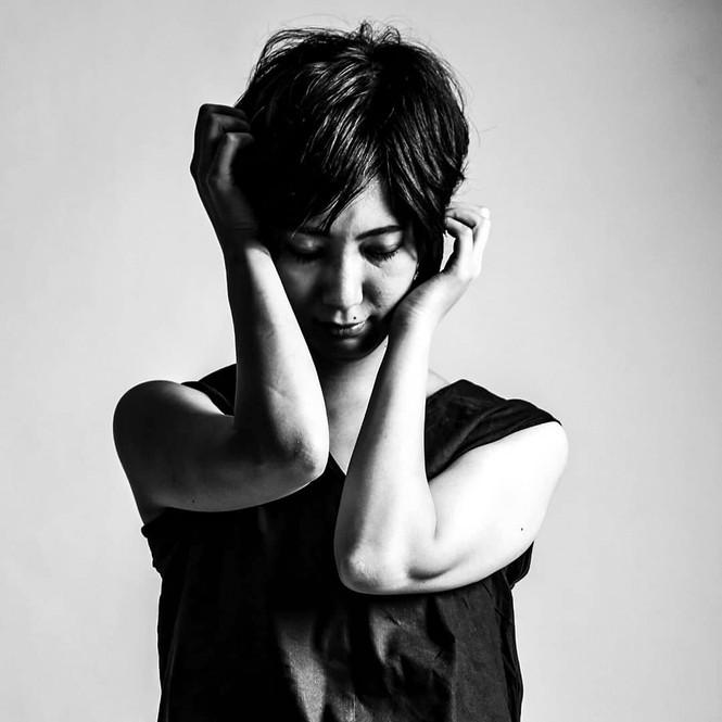 sayaka-kimura-personal-photo_mod.jpg