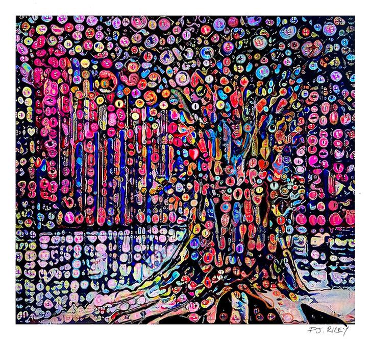 fertility-tree.jpg