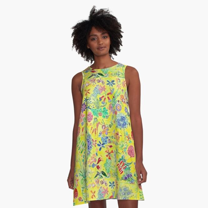 flower-box-yellow-dress-front.jpg