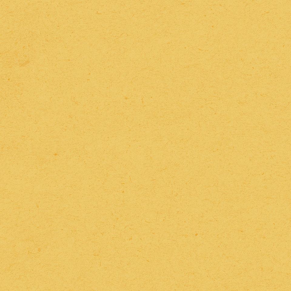 sfondo_giallo.jpg