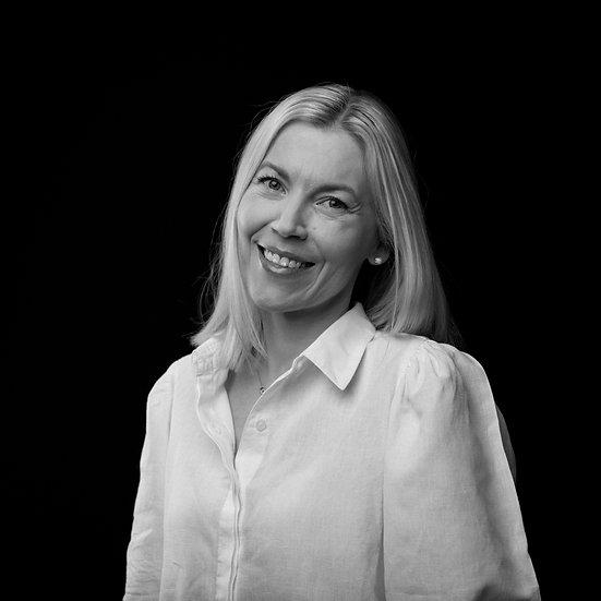 Eva Kjøl Slind
