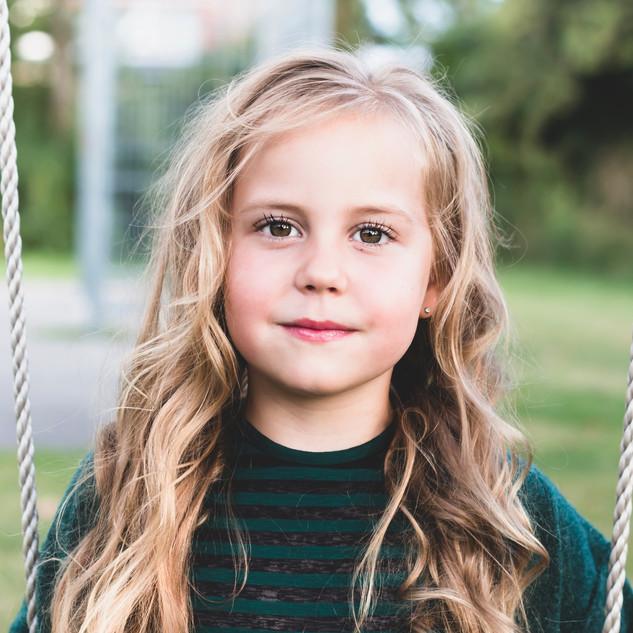 Faye(2)