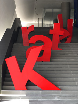 06_IADC_stairs_2