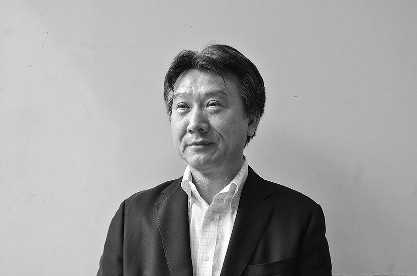 Seiichi Matsumura