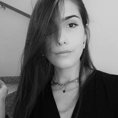 Ilaria Falchetti