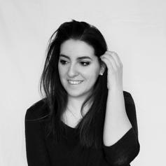 Carolina Troccoli