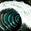 Thumbnail: The Great wave