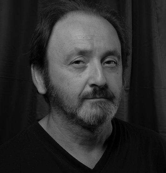 Mauro Bursi