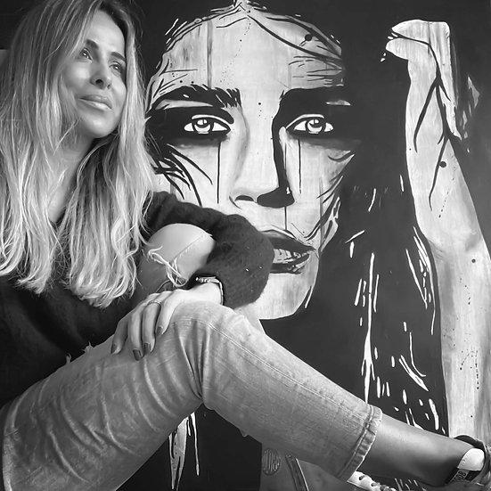 Joana Ribeiro da Silva