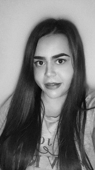 Santina Mastrangelo