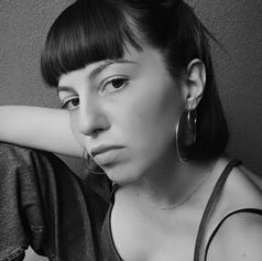 Camilla Gilardi