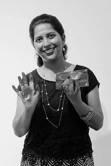 Parul Srivastava