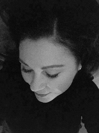 Francesca Rottmann