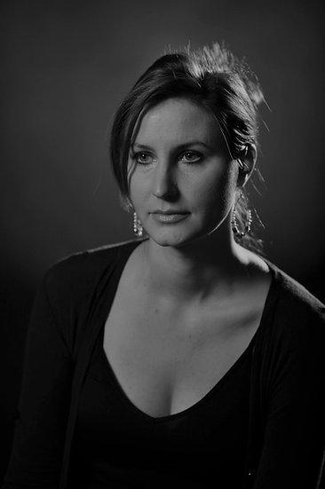 Sonja Horgan