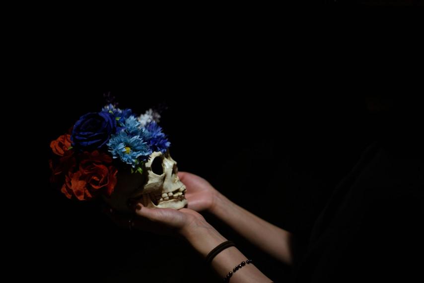 Life = Beautiful = Death  2
