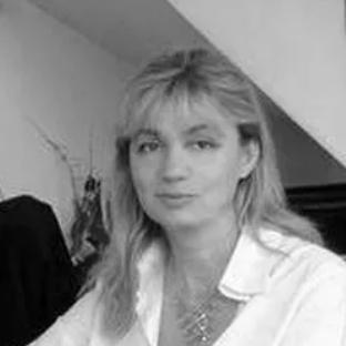Lili Kioutchoukova