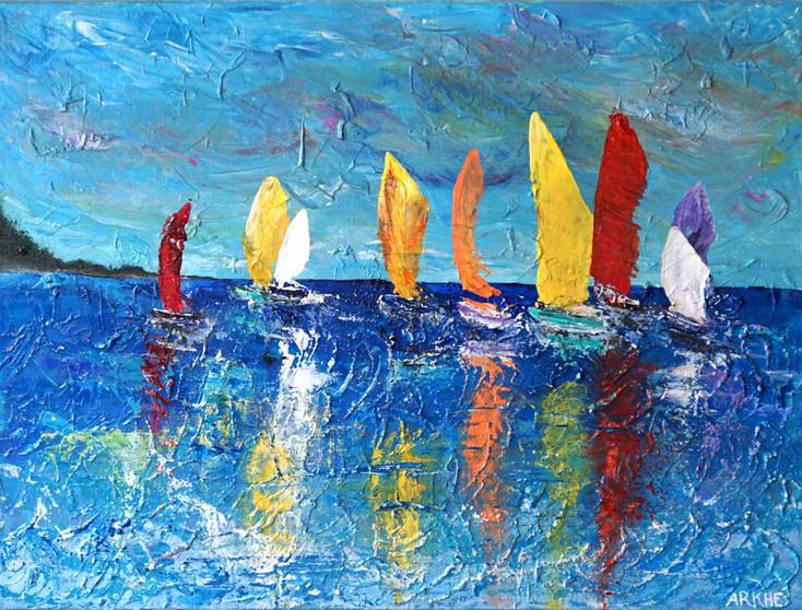colors-of-wind.jpg