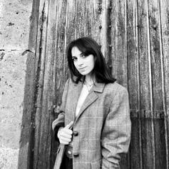 Manuela Fratar