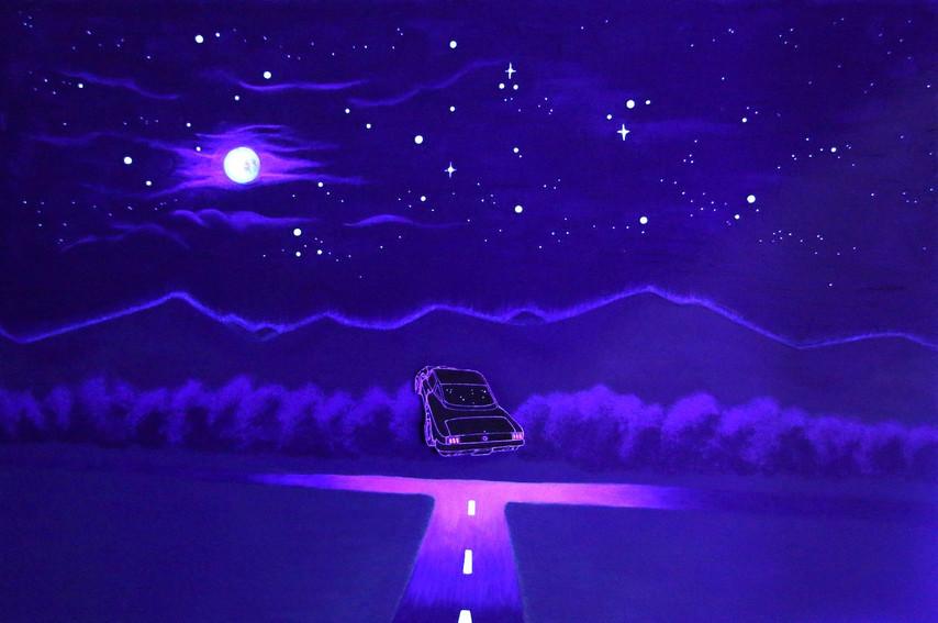 on-the-road-of-dreams-dettaglio-uvjpg