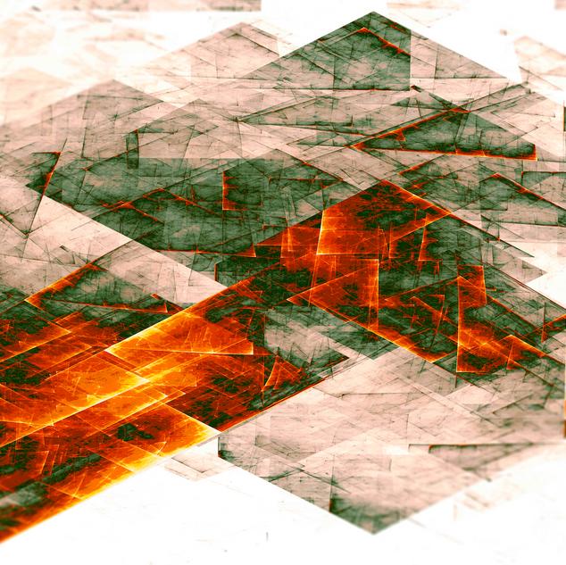 Triangulaciones (Triangulations)