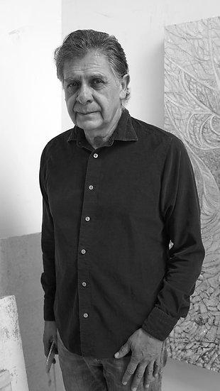 Mauricio Galaz