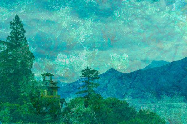 liberta-di-essere-sul-lago-di-comojpg