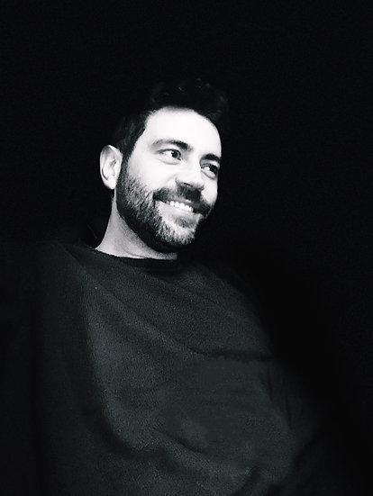 Luigi Carriero