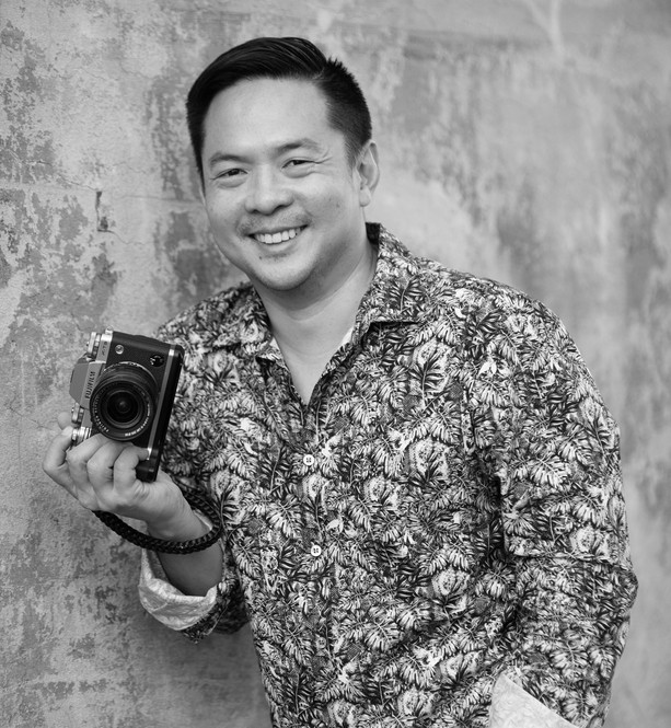 bryce-watanasoponwong-foto-artistajpg