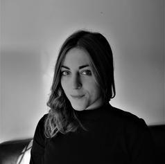 Alessia Di Martino