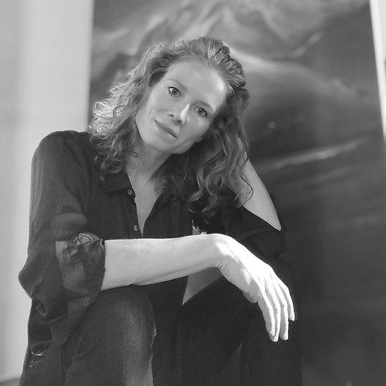 Hanne Holdorf