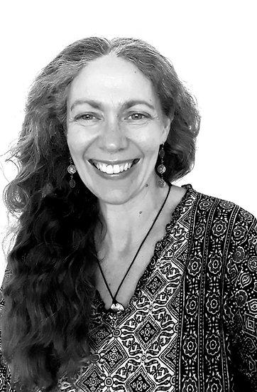 Jane Savage