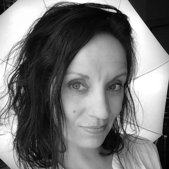 linda-osteraker-foto-profilojpeg