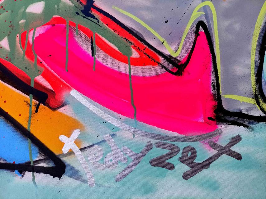 lines-28-dett-14jpg