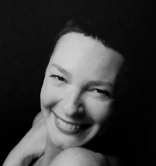Nicole Cecil Bräunig-Reichel