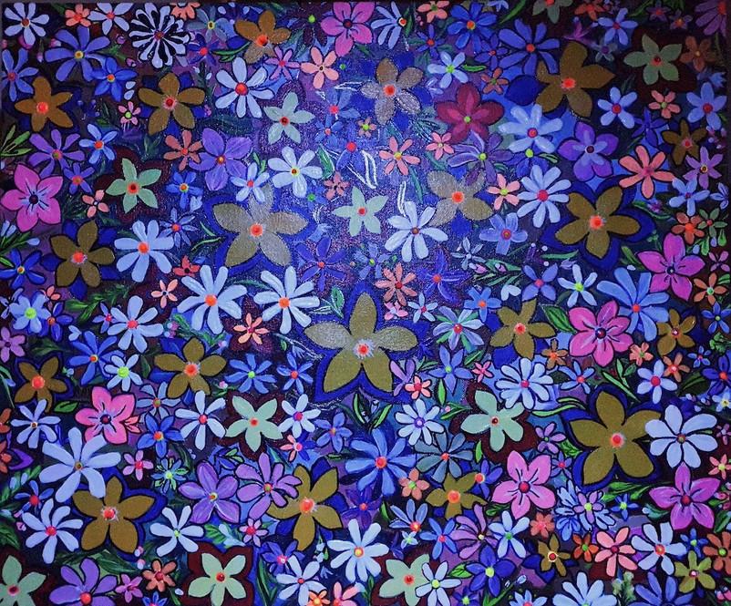 floral-frenzy.jpg
