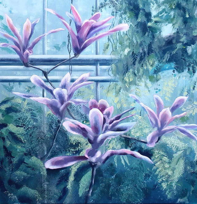 orangery-flowers.jpg